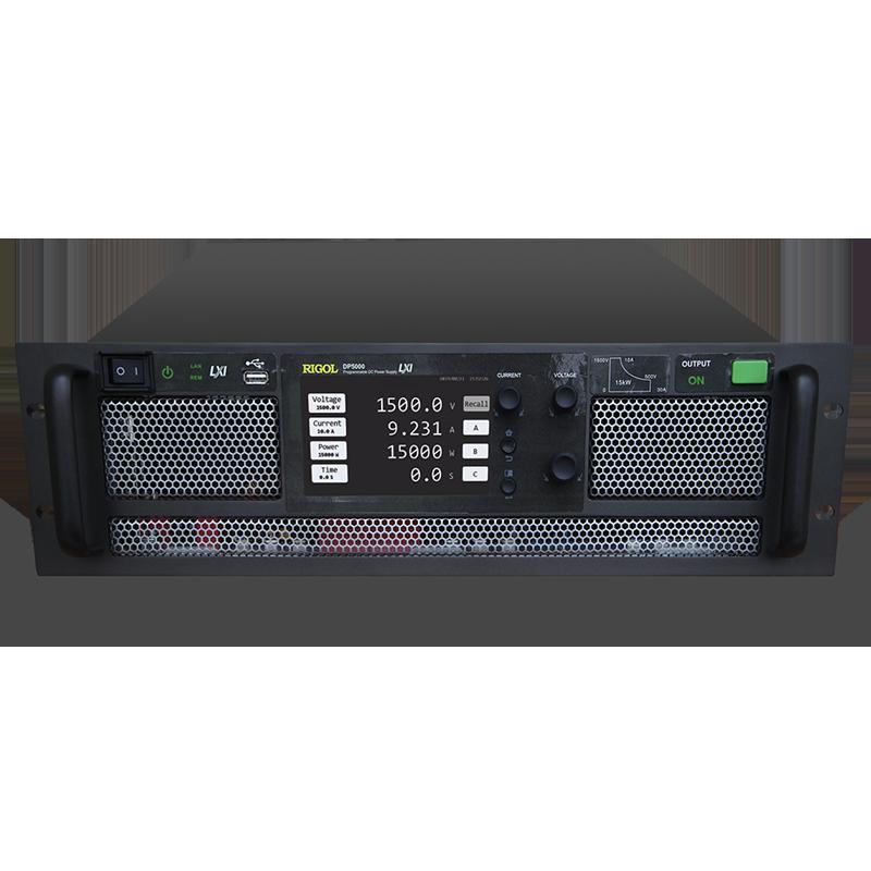 DP5000-4.png