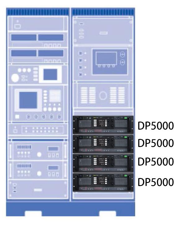 DP5000-5.jpg