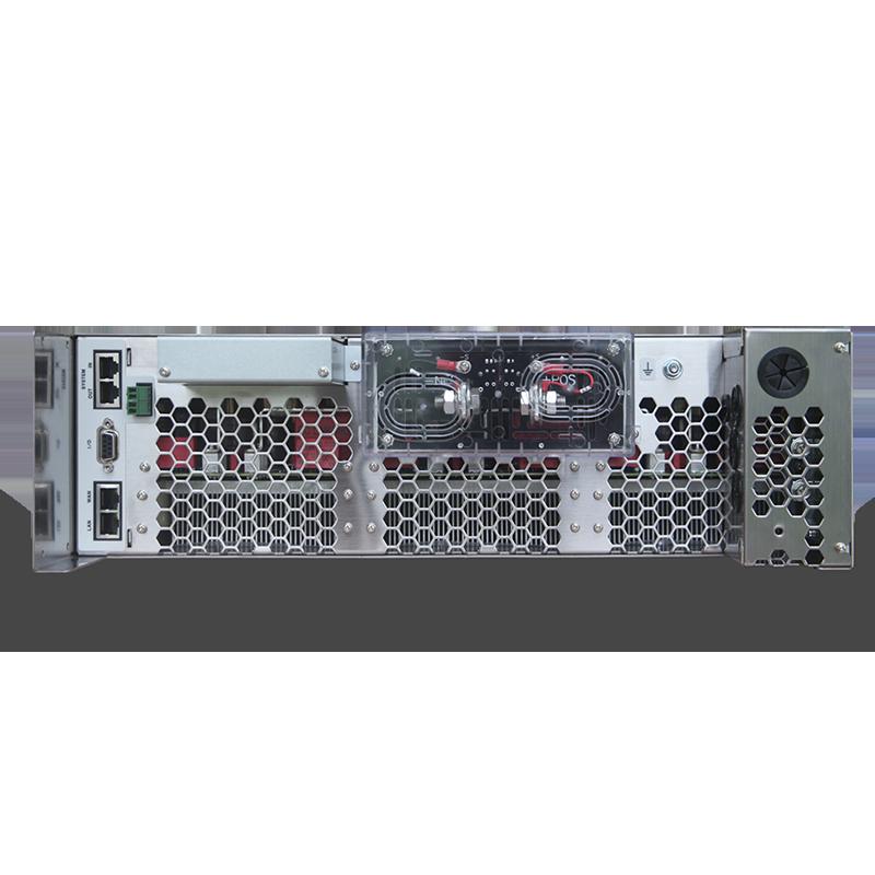 DP5000-7.png