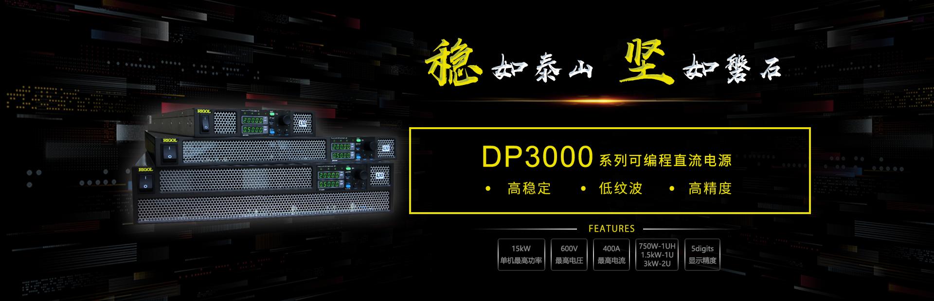 DP3000-1.jpg