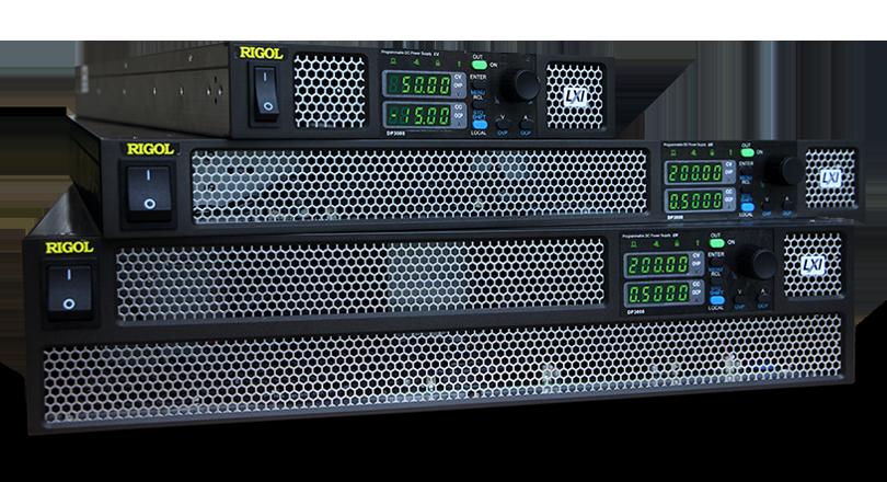 DP3000-2.png