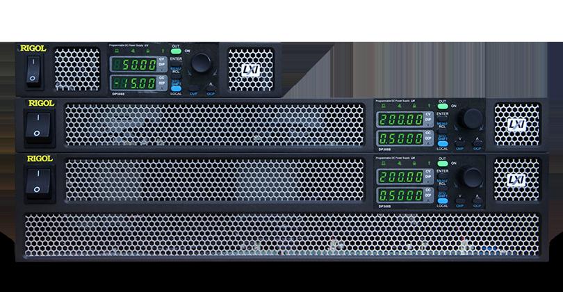 DP3000-3.png